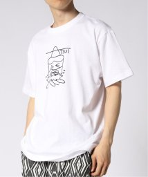 JOURNAL STANDARD/【BAMBOO SHOOTS / バンブーシュート】 ATSUI T SHIRT/503277831