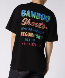 JOURNAL STANDARD/【BAMBOO SHOOTS / バンブーシュート】 SHOP BAMBOO SHOOTS T SHIRT/503277832