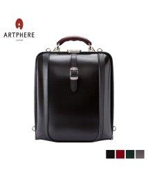 ARTPHERE/アートフィアー ARTPHERE リュック バッグ ビジネスバッグ バックパック ブリーフケース ニューダレス タッチ2 メンズ 3WAY NEW DULLES/503014946