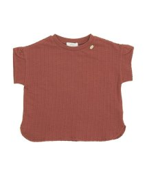 Seraph /チューリップ袖Tシャツ/503069609