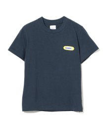 Ray BEAMS/Name. / MACARONI Tシャツ/503082331