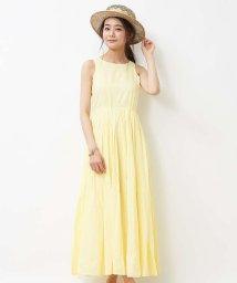 Rouge vif la cle/MARIHA 夏のレディのドレス/503136203