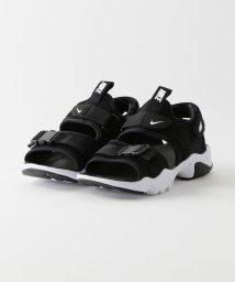 LOVELESS MENS/【NIKE】MEN サンダル Nike Canyon Sandal CI8797/503196362