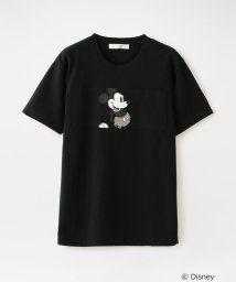 LOVELESS MENS/【south for F 17-6】MEN Tシャツ 19AWF-10/503196367