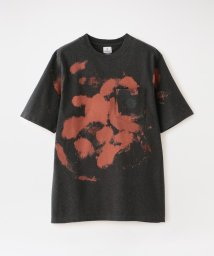 LOVELESS MENS/【Charcoal】MEN Tシャツ OC 29/USA Octa Tye-Dye S/S 20-01-1-006/503196368