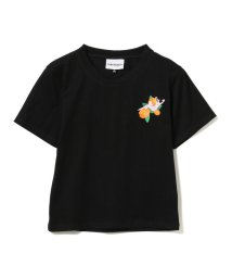 Ray BEAMS/Carne Bollente × Ray BEAMS / 別注 Pattern No1 Tシャツ/503216141