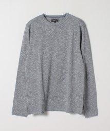 agnes b. HOMME/JFQ5 TS Tシャツ/503264665