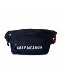 BALENCIAGA/BALENCIAGA 533009 HPG1X ボディバッグ/503268562