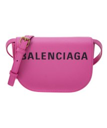 BALENCIAGA/BALENCIAGA 550639 00TDM ショルダーバッグ/503268564