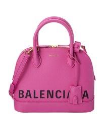 BALENCIAGA/BALENCIAGA 550645 00TDM ショルダーバッグ/503268565