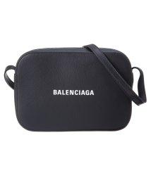 BALENCIAGA/BALENCIAGA 552370 DLQ4N ショルダーバッグ/503268567