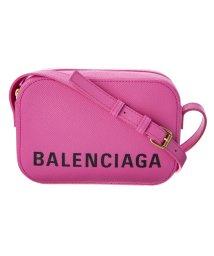 BALENCIAGA/BALENCIAGA 558171 00TDM ショルダーバッグ/503268568
