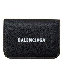BALENCIAGA/BALENCIAGA 593813 1IZ4M 二つ折り財布/503268570
