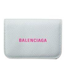 BALENCIAGA/BALENCIAGA 593813 1IZF3 二つ折り財布/503268571