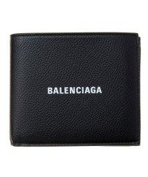 BALENCIAGA/BALENCIAGA 594315 1IZ43 二つ折り財布/503268579