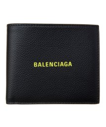 BALENCIAGA/BALENCIAGA 594315 1IZF3 二つ折り財布/503268580