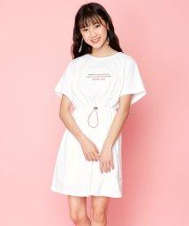 JENNI love/カラーコードワンピ/503275941