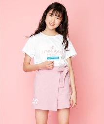 JENNI love/Tシャツ&ショーパンセット/503275942