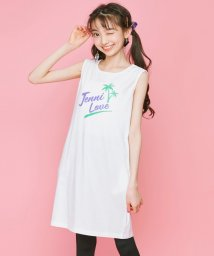 JENNI love/タンクワンピ/503275944