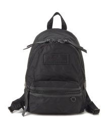 Marc Jacobs/【MARC JACOBS】MEDIUM BACKPACK/503277295