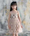 子供服Bee/ワンピース/503279395