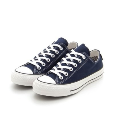 【CONVERSE】ALL STAR GORE-TEX OX