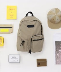 JOURNAL STANDARD/《予約》【OUTDOOR PRODUCTS /アウトドアプロダクツ】for JS / DELFYArchiveBAG/503280097