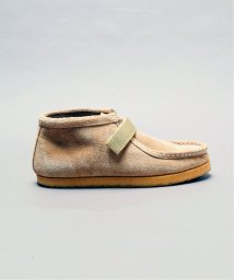 JOURNAL STANDARD/《予約》【DOUBLE FOOT WEAR / ダブルフットウェア】for JS Hendrik/503280099