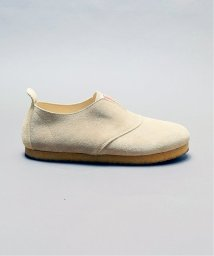 JOURNAL STANDARD/《予約》【DOUBLE FOOT WEAR / ダブルフットウェア】for JS Hans/503280100