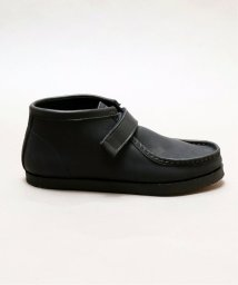 JOURNAL STANDARD/【DOUBLE FOOT WEAR / ダブルフットウェア】JS BK Hendrik/503280102