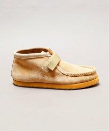 JOURNAL STANDARD/【DOUBLE FOOT WEAR / ダブルフットウェア】JS 2-tone Hendrik/503280105