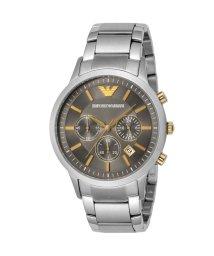 EMPORIO ARMANI/腕時計 エンポリオアルマーニ AR11047/503280221