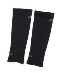 OTHER/【2XU】PERFORMANCE RUN CALF SLEEVES/503280797