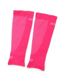 OTHER/【2XU】PERFORMANCE RUN CALF SLEEVES/503280798
