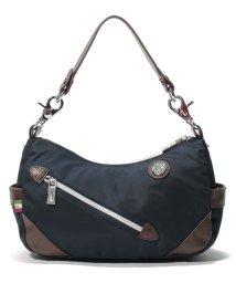 Orobianco(Bag)/NUOVO U-SILVESTRA MINI/503090981