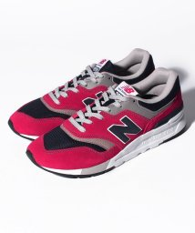 New balance/CM997H MS RUN STYLE/503204032