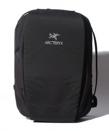 ARC'TERYX/【ARC'TERYX】Blade 20 Backpack/503206812