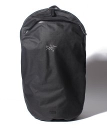 ARC'TERYX/【ARC'TERYX】Granville Zip 16 Backpack/503206815