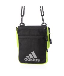 adidas/アディダス adidas ショルダーバッグ 2IN1ORGTE FM6854/503207508