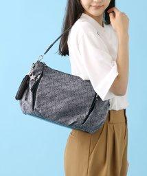 ANNA SUI BAG/メテオ 2wayショルダーバッグ/503250218