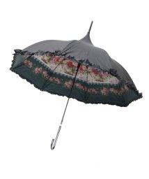 axes femme/エルスカローズ晴雨兼用傘/503267818