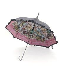 axes femme/ローズアリス晴雨兼用傘/503267820