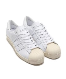 adidas/アディダス adidas adidas Originals SUPERSTAR 80s RECON (WHITE)/503273676