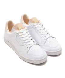 adidas/アディダス adidas adidas Originals CONTINENTAL 80 (WHITE)/503273744
