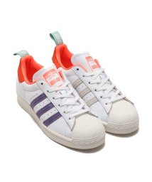adidas/アディダス adidas adidas SUPERSTAR (WHITE)/503273872
