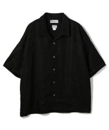 LHP/DELUXE×EVISEN  SKATEBOARDS/デラックス×エビセンスケートボード/GARCONS SHIRTS/503281226