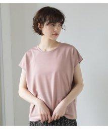 Avan Lily/シャイニーカットトップス/503281810