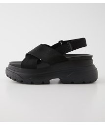 AZUL by moussy/SPORTS SANDALS/503281829