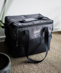 BEAUTY&YOUTH UNITED ARROWS/【別注】 <COLEMAN(コールマン)> DAILY COOLER 20L/デイリークーラー/20L/503157914