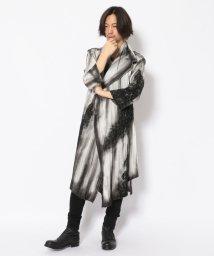 RoyalFlash/TT/ティーティー/Smoke Cardi/503282135